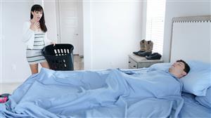 familystrokes-18-11-08-karmen-santana-the-cure-for-chronic-masturbation.jpg