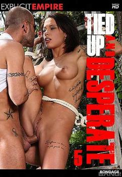 tied-up-and-desperate-5-1080p.jpg