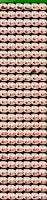 CENSORED 3DSVR-0346 【VR】制服女子○生 添い寝リフレVR ~お店に内緒の中出し本番~ 飛鳥りん, AV Censored