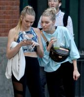 candice-swanepoel-going-to-the-gym-in-nyc-101018-6.jpg