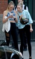 candice-swanepoel-going-to-the-gym-in-nyc-101018-7.jpg