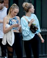 candice-swanepoel-going-to-the-gym-in-nyc-101018-8.jpg
