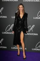 alessandra-ambrosio-launch-of-the-cr-fashion-book-issue-13-in-paris-10118.jpg
