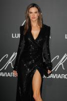 alessandra-ambrosio-launch-of-the-cr-fashion-book-issue-13-in-paris-10118-1.jpg