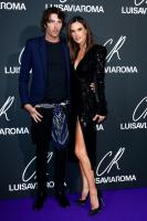 alessandra-ambrosio-launch-of-the-cr-fashion-book-issue-13-in-paris-10118-6.jpg