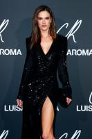 alessandra-ambrosio-launch-of-the-cr-fashion-book-issue-13-in-paris-10118-7.jpg