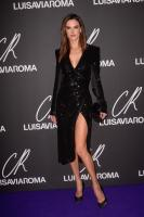 alessandra-ambrosio-launch-of-the-cr-fashion-book-issue-13-in-paris-10118-9.jpg