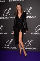 alessandra-ambrosio-launch-of-the-cr-fashion-book-issue-13-in-paris-10118-10.jpg