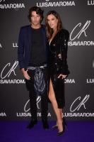 alessandra-ambrosio-launch-of-the-cr-fashion-book-issue-13-in-paris-10118-11.jpg