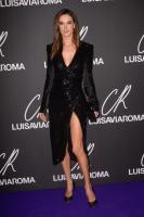 alessandra-ambrosio-launch-of-the-cr-fashion-book-issue-13-in-paris-10118-12.jpg