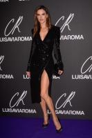 alessandra-ambrosio-launch-of-the-cr-fashion-book-issue-13-in-paris-10118-13.jpg