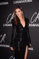 alessandra-ambrosio-launch-of-the-cr-fashion-book-issue-13-in-paris-10118-14.jpg