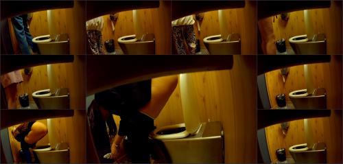street womens public toilet-28