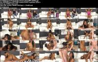 wildoncam-18-11-07-chanell-heart-hardcore-xxx-sd-mp4-kleenex_s.jpg