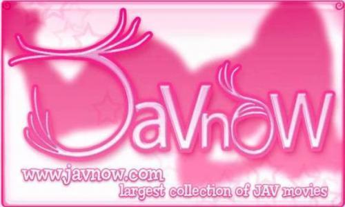 JavNow (SiteRip) Image Cover