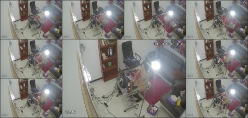 Hackingcameras_3493