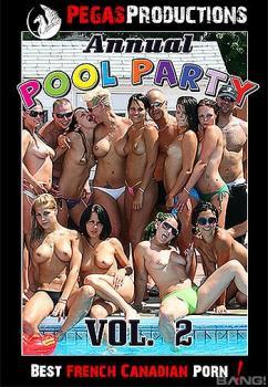 annual-prnstar-poolparty-2-1080p.jpg