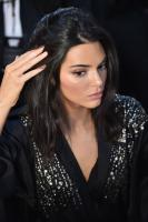 kendall-jenner-on-the-backstage-of-victoria-s-secret-fashion-show-in-new-york-11.jpg