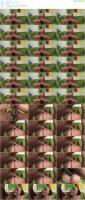 87898715_realblackanal_mone_divine-wmv.jpg