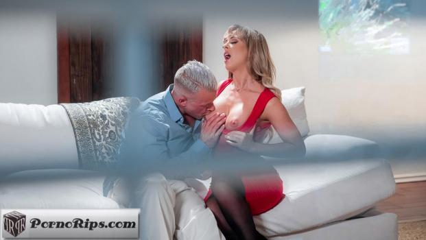digitalplayground-18-11-09-cherie-deville-the-ex-girlfriend-episode-1.jpg