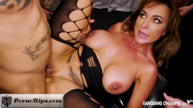 gangbangcreampie-18-11-09-g188-aubrey-black-and-mercedes-carrera.png