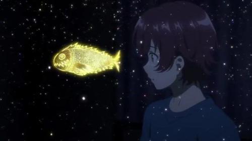 horriblesubs-irozuku-sekai-no-ashita-kara-06-720p-_00_00_22_03_1.jpg