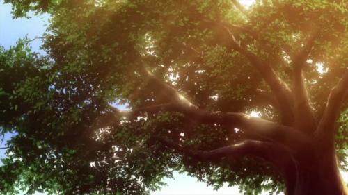 horriblesubs-irozuku-sekai-no-ashita-kara-06-720p-_00_04_41_04_19.jpg