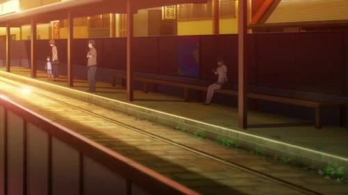horriblesubs-irozuku-sekai-no-ashita-kara-06-720p-_00_04_55_07_20.jpg