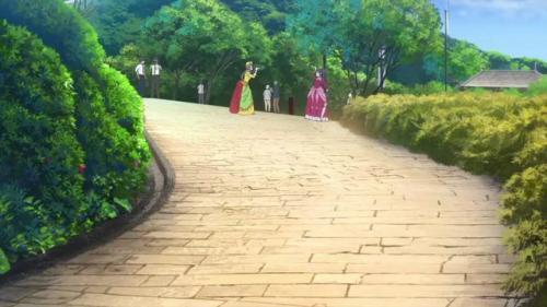 horriblesubs-irozuku-sekai-no-ashita-kara-06-720p-_00_07_05_03_29.jpg