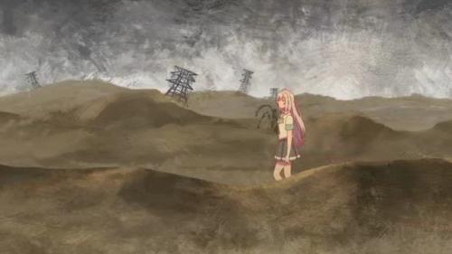 horriblesubs-irozuku-sekai-no-ashita-kara-06-720p-_00_09_57_09_41.jpg