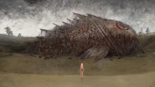 horriblesubs-irozuku-sekai-no-ashita-kara-06-720p-_00_10_12_03_42.jpg