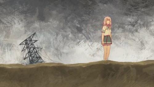 horriblesubs-irozuku-sekai-no-ashita-kara-06-720p-_00_10_26_07_43.jpg