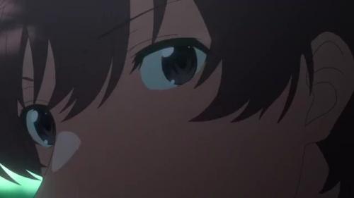 horriblesubs-irozuku-sekai-no-ashita-kara-06-720p-_00_13_19_04_55.jpg