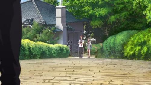 horriblesubs-irozuku-sekai-no-ashita-kara-06-720p-_00_13_33_08_56.jpg
