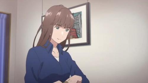 horriblesubs-irozuku-sekai-no-ashita-kara-06-720p-_00_17_38_04_73.jpg