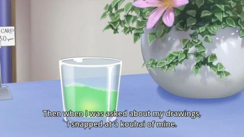 horriblesubs-irozuku-sekai-no-ashita-kara-06-720p-_00_19_04_07_79.jpg