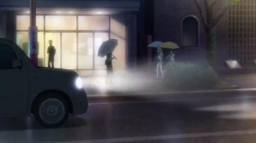 horriblesubs-irozuku-sekai-no-ashita-kara-06-720p-_00_19_19_01_80.jpg