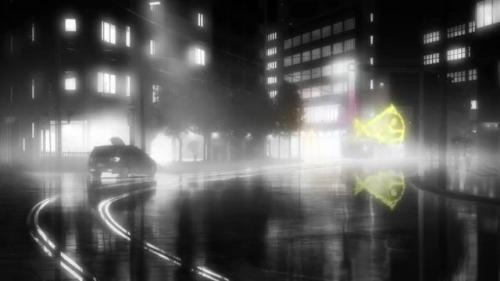 horriblesubs-irozuku-sekai-no-ashita-kara-06-720p-_00_21_14_03_88.jpg