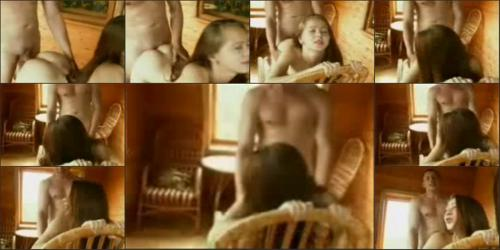 Girls Masturbating_ (2001)