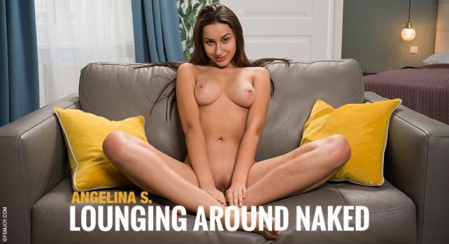 femjoy-18-11-10-angelina-s-lounging-around-naked.jpg