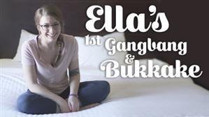 texasbukkake-e30-ella-first-gangbang-and-bukkake.jpg