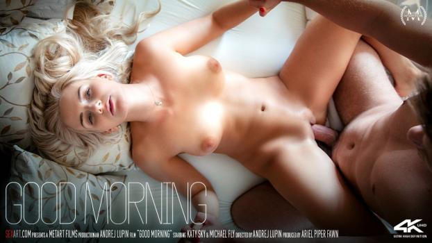sexart-18-10-24-katy-sky-good-morning.jpg