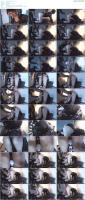 88071480_hannahwarg_dollass-mp4.jpg