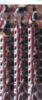 88071521_hannahwarg_partydressstriptease1-mp4.jpg