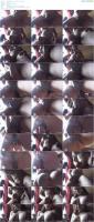 88071522_hannahwarg_partydressstriptease2-mp4.jpg