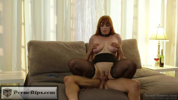 hot-wifingdoneright_s01_tommygunn_pennypax_00_24_45_00019.jpg
