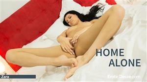 eroticdesire-18-10-27-zara-home-alone.jpg
