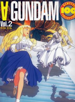 turn_a_gundam_newtype_100_collection_vol-2_0001.jpg