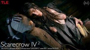 thelifeerotic-18-11-11-emily-j-scarecrow-iv-2.jpg