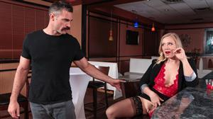 digitalplayground-18-11-12-bailey-brooke-straight-to-business.jpg